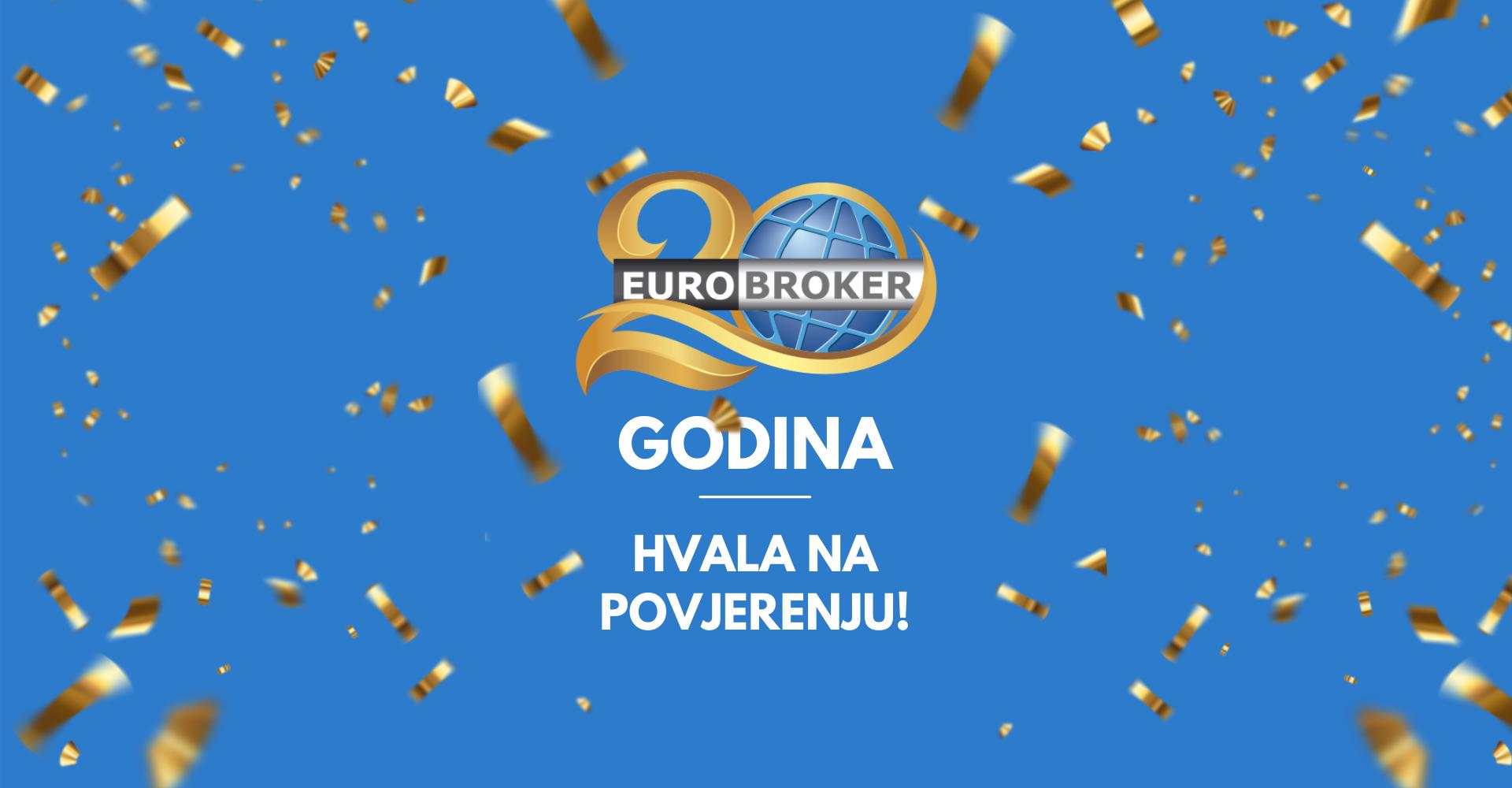 web-slider-1920x1000px-eurobroker_20_godina_srb